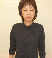 堺市にお住まいのY.Sさま(56歳・事務)