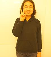 高石市にお住まいのSさま(13歳・学生)