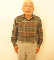 堺市にお住まいのA・Yさま(無職)