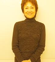 堺市にお住まいのF.Iさま(60歳・会社員)